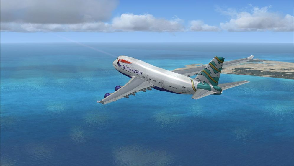 Alltag zum Spielen: 25 Simulatoren im Überblick