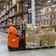 Amazon führt pauschalen Einstiegslohn von zwölf Euro ein