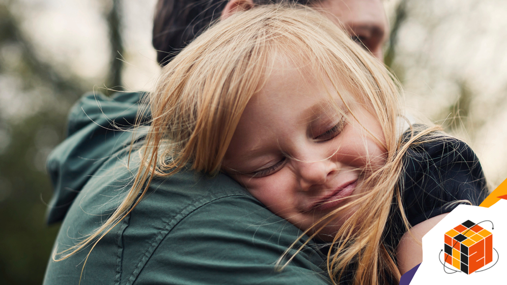 Was brauchen Kinder, um gut aufwachsen zu können?
