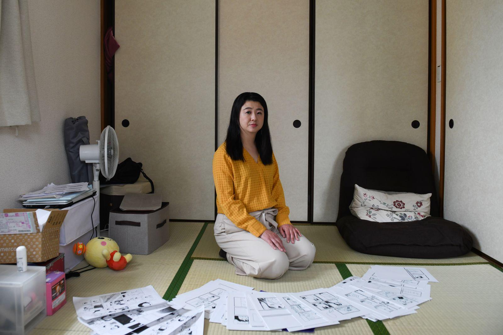 Eriko Kobayashi_JAPAN_05