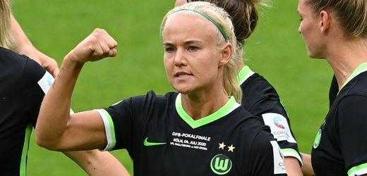 Bundesliga startet fünf Tage nach dem Champions-League-Finale
