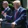 US-Truppen aus Deutschland sollen teilweise nach Polen