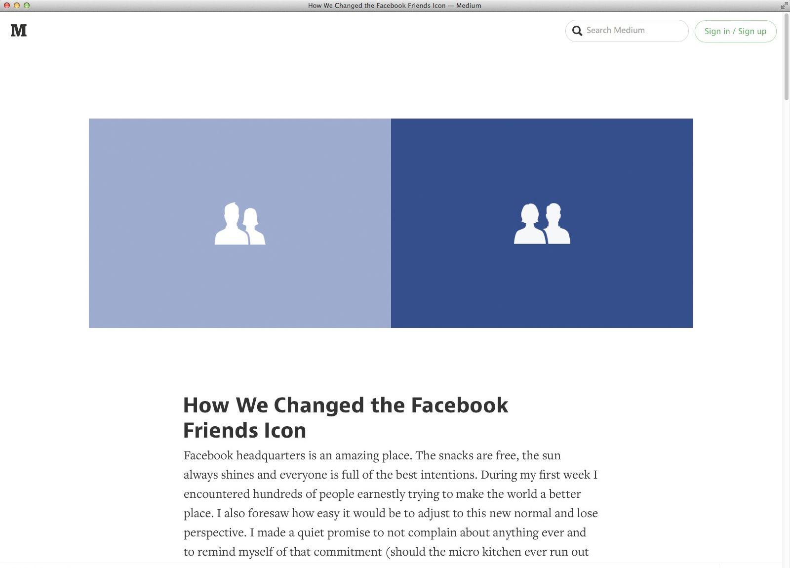 EINMALIGE VERWENDUNG NUR ALS ZITAT Screenschot/ Facebook/ Friends Icon