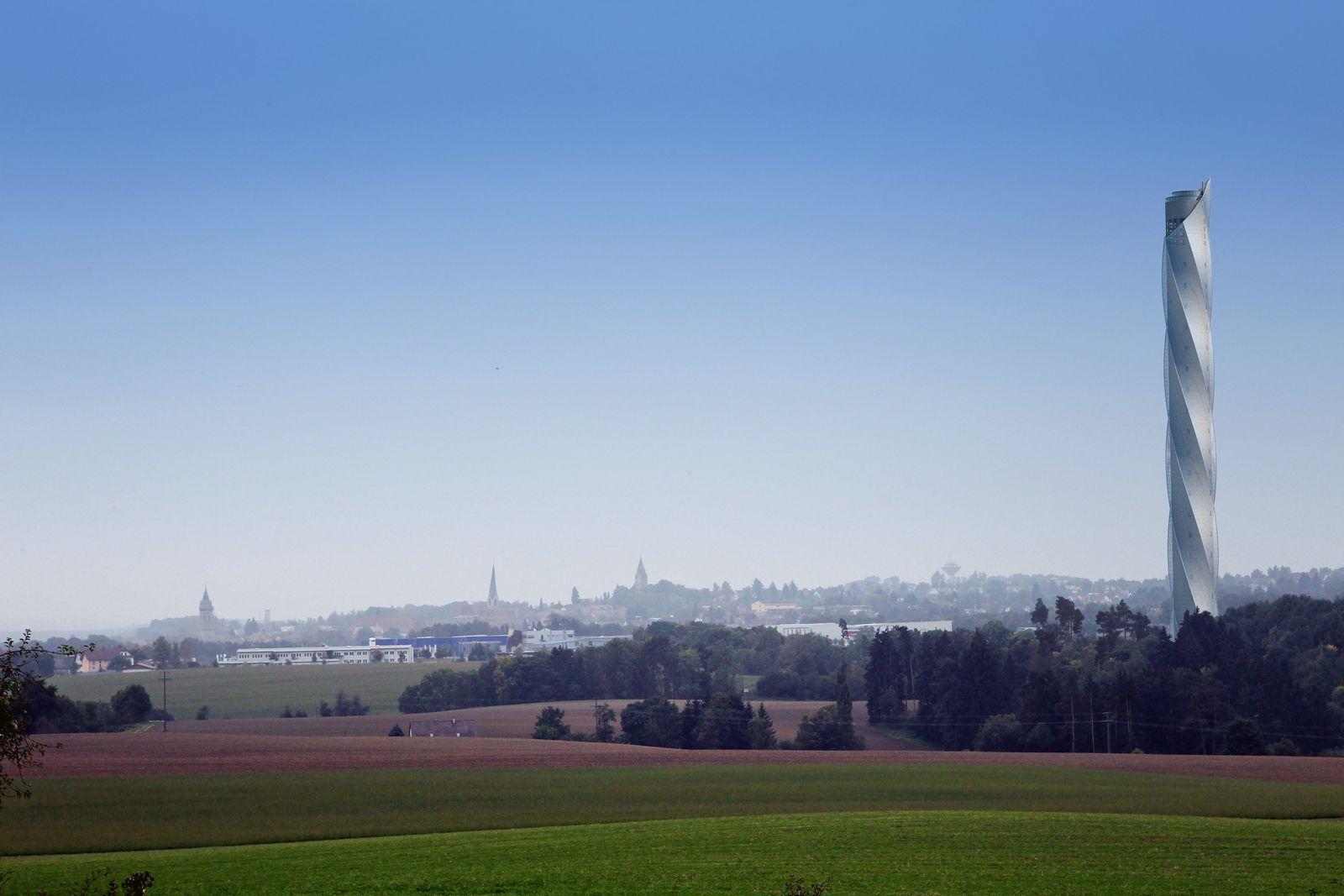 Turm / Rottweil