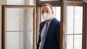Spahn verteidigt »unkonventionelles Handeln« bei Maskenbeschaffung