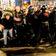 Polizei bereitet sich auf Großeinsatz wegen »Querdenkern« vor