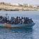 """""""Ocean Viking"""" rettet Dutzende Menschen aus Seenot"""