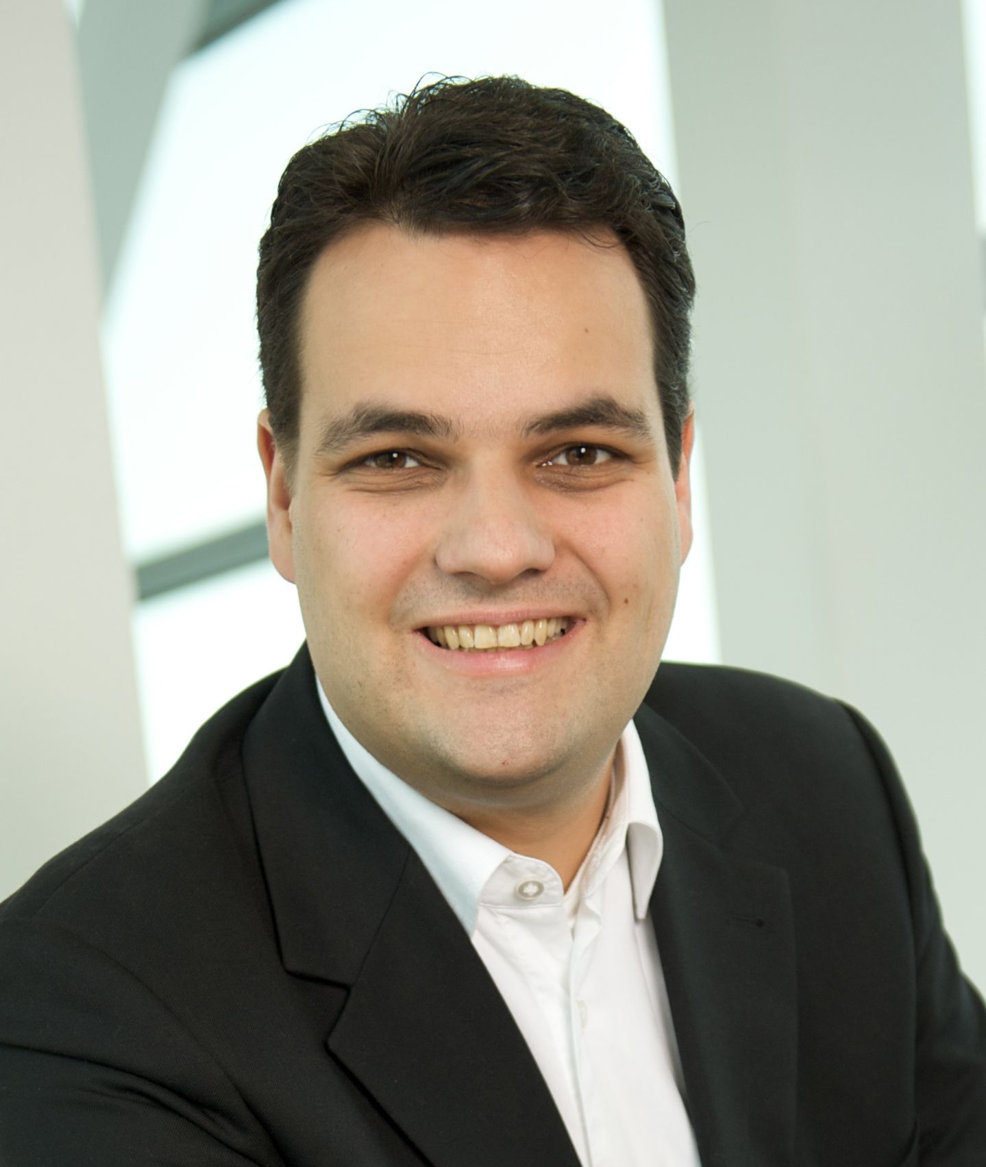 Marc-Michael Blum