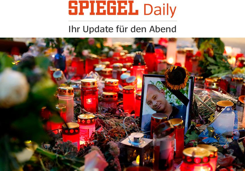Daily JPG 31.8. Header Chemnitz Opfer