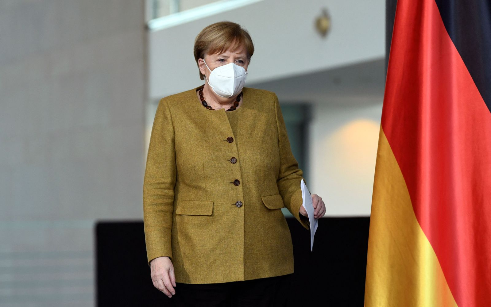 GERMANY-G7-HEALTH-VIRUS-VACCINES