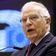 EU-Außenbeauftragter Borrell droht Russland mit Sanktionen