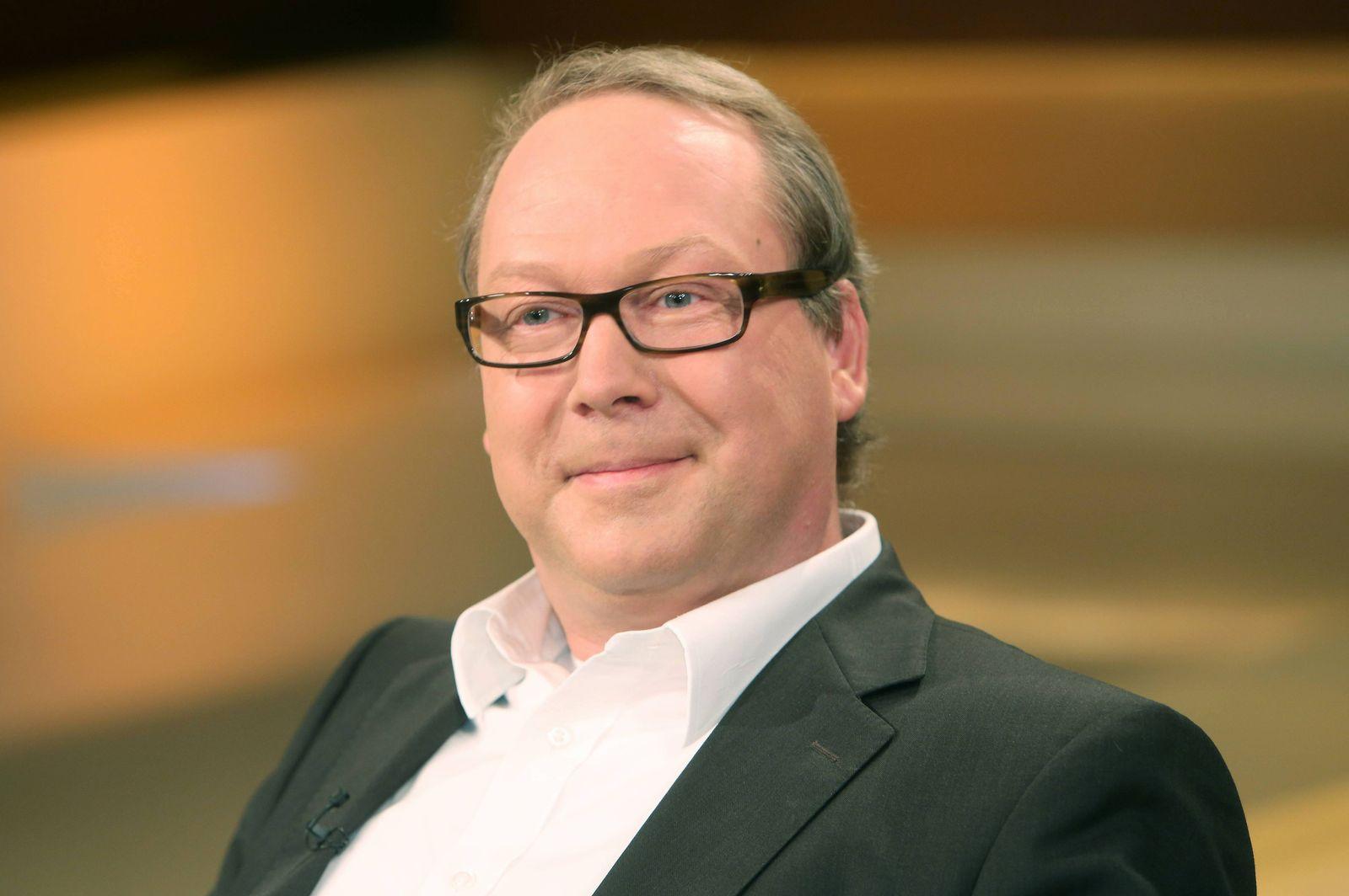 EINMALIGE VERWENDUNG Max Otte