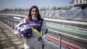 Gutes Sprungbrett - aber nicht in die Formel 1