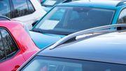 Gebrauchtwagenpreise steigen kräftig – Diesel besonders gefragt