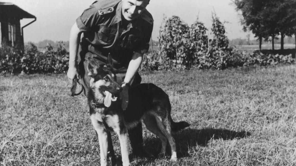 Nazis und Tierschutz: Tierliebe Menschenfeinde