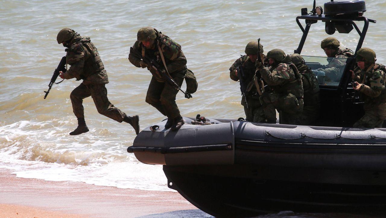 russland-k-ndigt-r-ckzug-von-soldaten-an-grenze-zur-ukraine-an