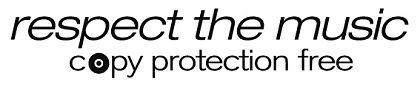 Kampagnenlogo des Indie-Verbandes VUT: Mit Enthaltung und Öffentlichkeitsarbeit gegen Kopierschutzmaßnahmen
