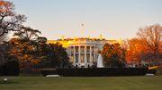 70 Wege, die US-Wahl zu stören