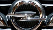 Opel streicht Tausende weitere Stellen