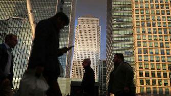 Der Milliardenschaden, den die Briten kaum spüren