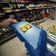 Mehrwertsteuersenkung heizt Preiskampf im Lebensmittelhandel an