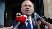 Familie fordert sofortigen Rücktritt von Maltas Premier