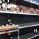 Spanier horten jetzt Wein, Bier und Schokolade