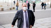 »Geimpfte werden definitiv mehr Freiheiten haben als Ungeimpfte«