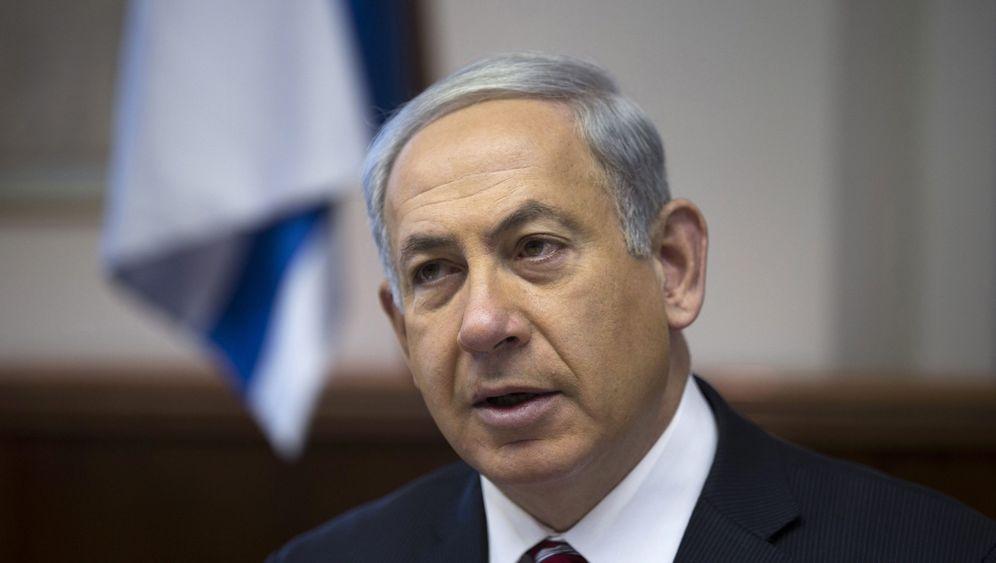 Israel: Minister ohne Plan, Premier unter Druck