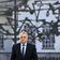 Israelischer Botschafter besorgt über antisemitische Proteste in Deutschland