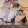 """""""Die Pflegekosten sind eine tickende soziale Zeitbombe"""""""
