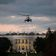Mit Pathos zurück ins Weiße Haus
