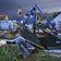 Tornado wütet in Tschechien – bis zu 200 Verletzte befürchtet