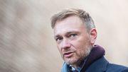 Christian Lindner zu Corona- und anderen Krisen