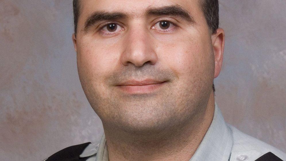 Amoklauf von Fort Hood: Auf den Spuren von Nidal Malik Hasan