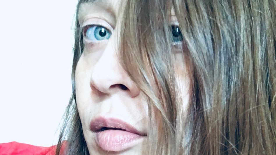 Sängerin Fiona Apple: Radikale Neuerfindung als politische Stimme