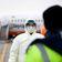 Bedroht die Coronakrise die Klimaziele der Luftfahrt?