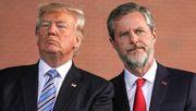 Trumps falscher Prophet