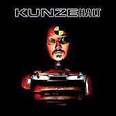 """Kunze-CD """"Halt"""": """"Ich scheiß' auf die Kommentare"""""""