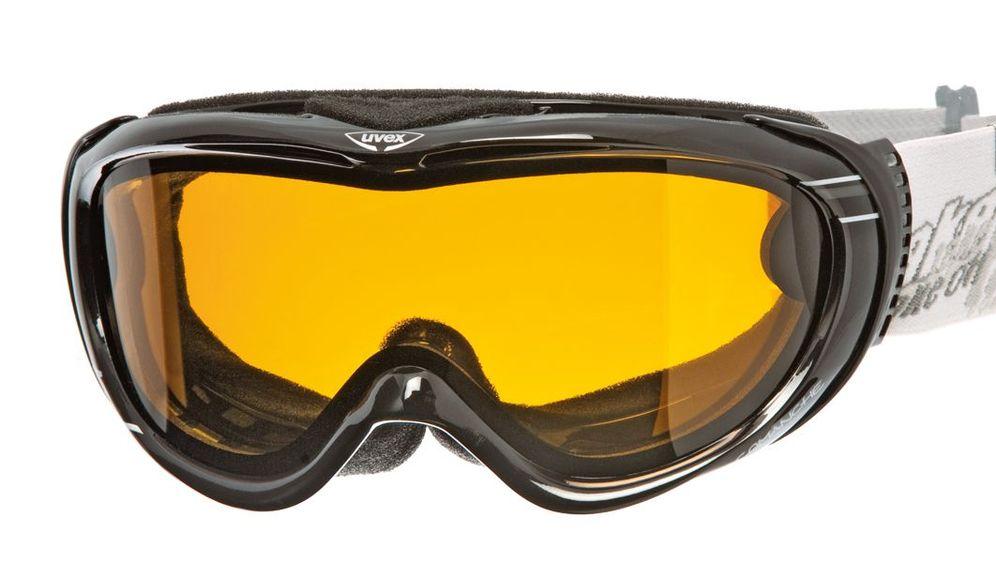 Skibrillen-Test: Augenschutz für die Piste