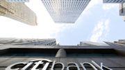 Citigroup überweist irrtümlich 900 Millionen Dollar - Hedgefonds kassiert