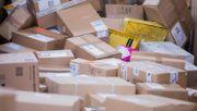 Bundesrat beschließt Gesetz gegen Ausbeutung von Paketboten