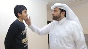 Wie ein YouTuber aus Katar Gewalt gegen Frauen predigt