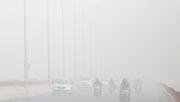 Luftverschmutzung in Städten kostet drei Lebensjahre