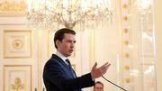 Ex-ÖVP-Chef wirft Kurz »problematisches Verhältnis zum Rechtsstaat« vor