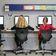 Lehrerverband fordert Leihcomputer für alle Schüler