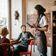 Drei Viertel der Studierenden haben Nebenjobs - normalerweise