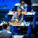 Donchenko macht's kompliziert – und hält Weltmeister Carlsen stand