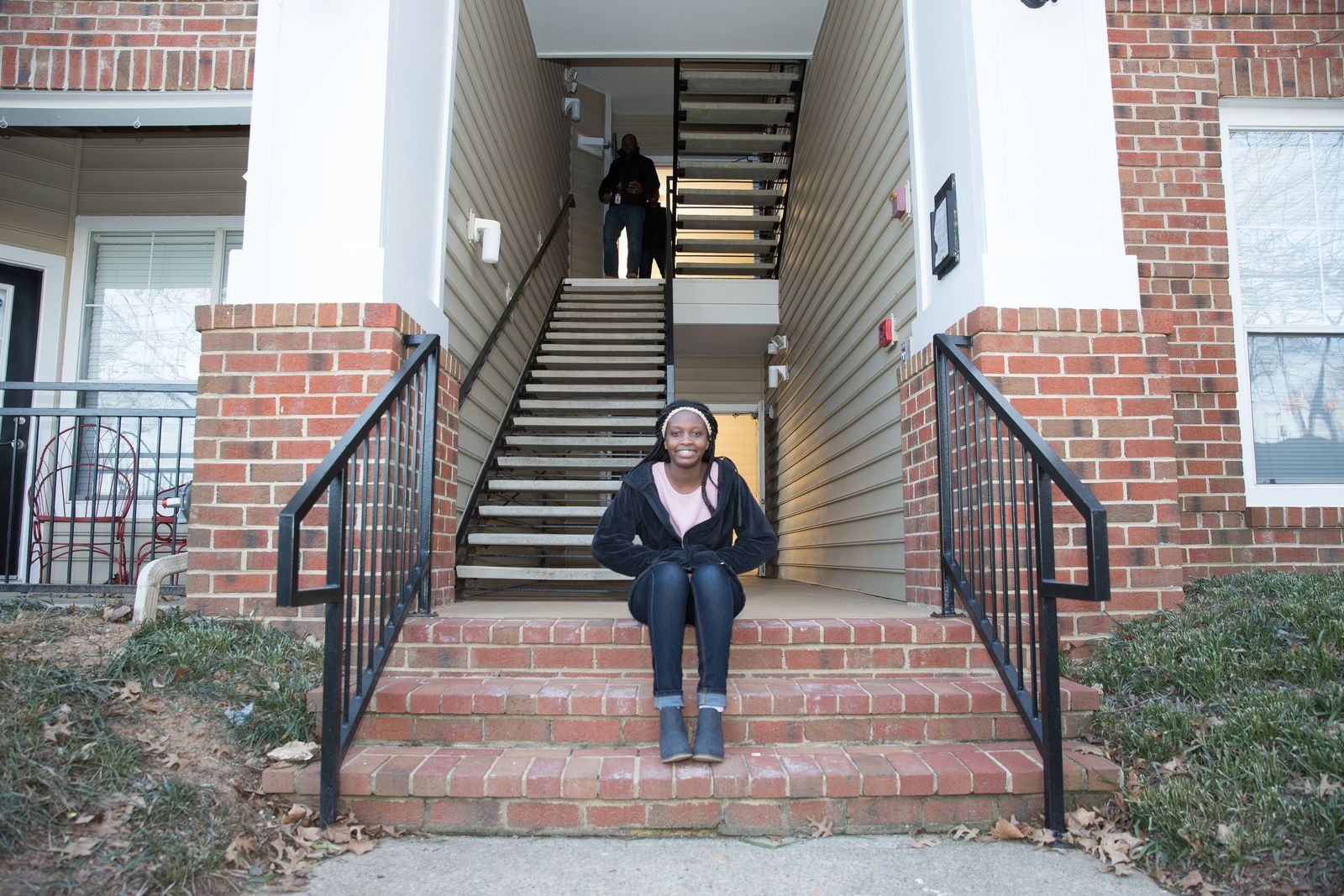 dpa-Story - Teenager und Amokläufe in den USA