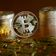 US-Ermittler beschlagnahmen Bitcoin-Vermögen